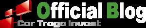 カートラージインベスト公式Amebaブログ